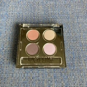 New without tags Lancôme Colour Focus eye shadow